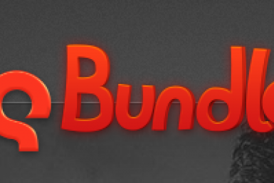 THQ Releases Top Games On Humble Bundle, Tops $2M In Less Than a Day