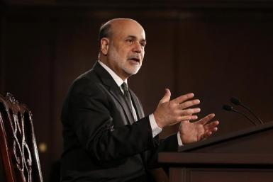 Bernanke 12 Dec 2012 2