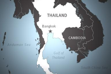 thailand_map_web
