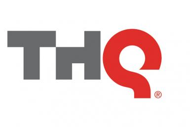 "Is Ubisoft Buying THQ? Report Cites ""Lengthy Discussions"" Between The Two Companies."
