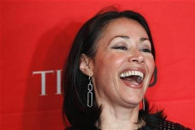 Ann Curry Begs NBC To Let Her Flee To CNN, Eyeing Anderson Cooper's 8PM Slot