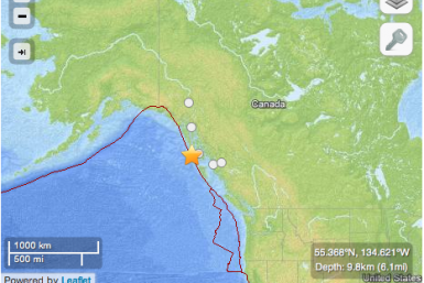 jan5earthquake
