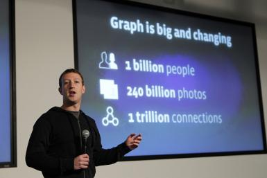 Facebook Graph Search desciptive Jan 2013 2
