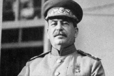Stalin 1943 wikicommons 2
