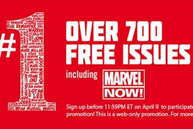 marvelcomixology619pxhedimg