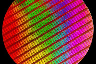 IntelCoreWafer4thGenHaswell