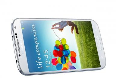 Galaxy-S4-firmware-update