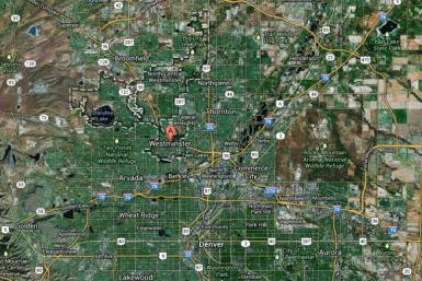 westminster-colorado-house-explosion--