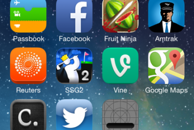 ios-7-apps-screen