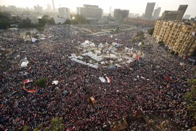 Egypt 1July2013 2pm