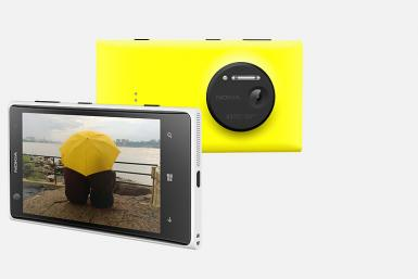 Lumia1020Official2