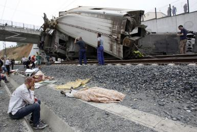 spain-train-derailment