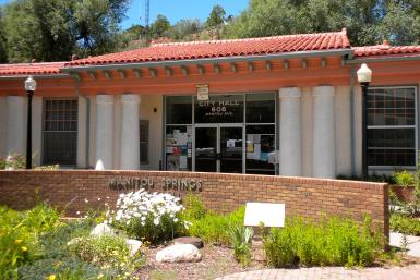 Manitou_Springs_City_Hall