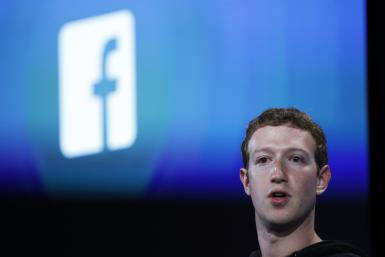 Facebook_acquires_Mobile_Technologies