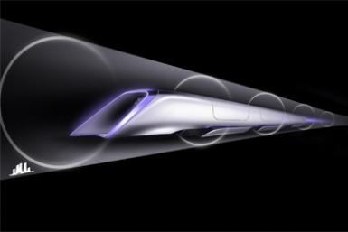 hyperloopIBT