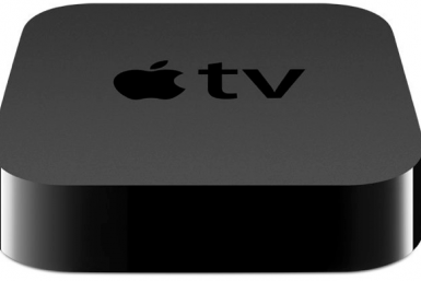 apple-tv-hardware