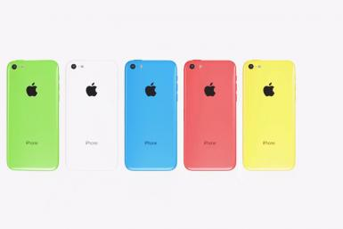iphone-5c-plastic-perfected-ad