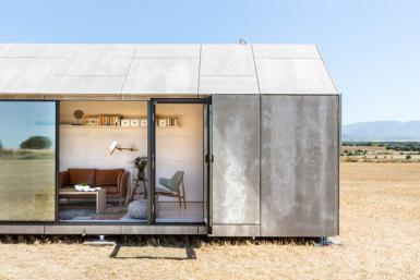 10-portable-house-aph80-by-abaton-arquitectura