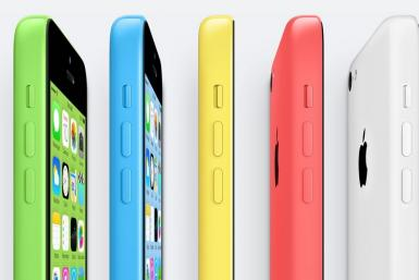 iphone-5c-linedup