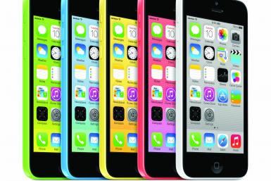 iPhone5c_iOS7