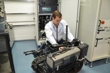 GM-Fuel-Cell-Testing-001