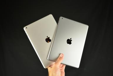 Apple-iPad-5-Space-Grey-65