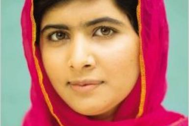 Malala Yousafzai, Likely Nobel Peace Prize Winner