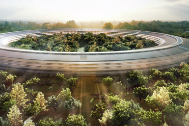 apple-spaceship-campus-1-1