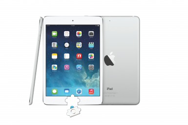ipad air illustration-01