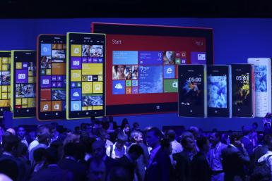 Nokia NOK Approves Microsoft MSFT Acquisition Deal