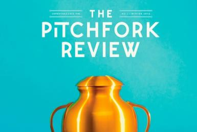 PitchforkReview