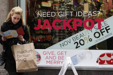 Black Friday vs. Cyber Monday: What To Buy