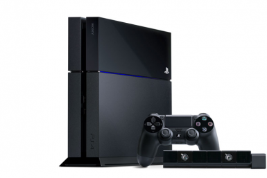 Sony PSN PS4 PlayStation 4 PS3 3 Password Reset Incorrect Login Details