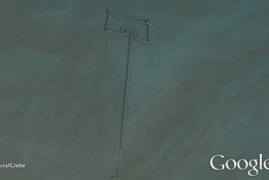GoogleEarth-fishtraps