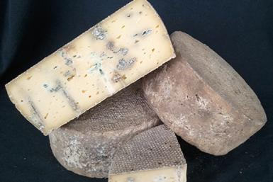 Blue Cheese Recall 2013