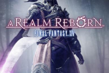 Final_Fantasy_XIV,_A_Realm_Reborn_box_cover