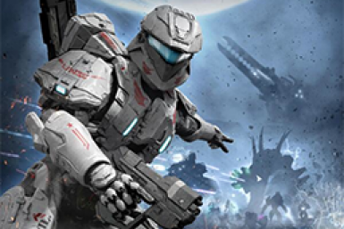 Halo-spartan-assault-boxart