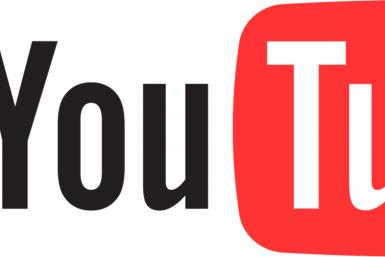 youtube-logo-hi-res2