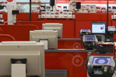 Target Security Breach: How To Tell If You're A Victim