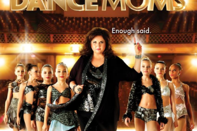 """Dance Moms"" Season 4"
