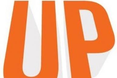 Upworthy by up 2