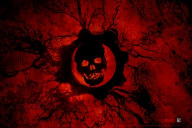 gears_of_war_3_game_official-wide