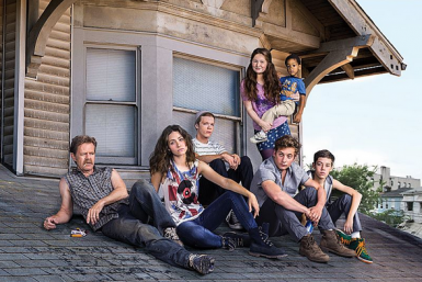 Shameless season 4 episode 14