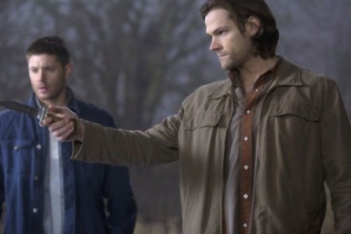 'Supernatural' Season 9 Spoilers