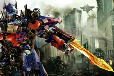 optimus_prime_in_transformers_3-wide