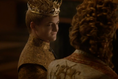 'Game of Thrones' Season 4 Preview