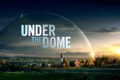 Under the Dome season 2 spoilers