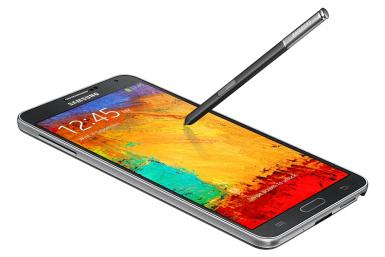 Galaxy-Note3-KitKat