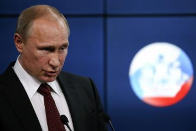 vladimir-putin-todays-press-conference-st-petersburg-reuters