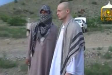 Bowe Bergdahl_screenshot